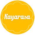 Kayarasa